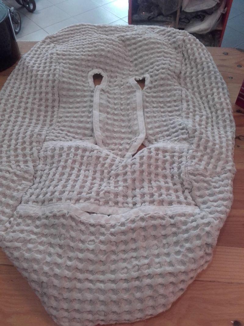 Copri-ovetto-in-lino-e-cotone